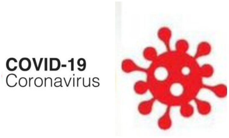 Ondo state coronavirus