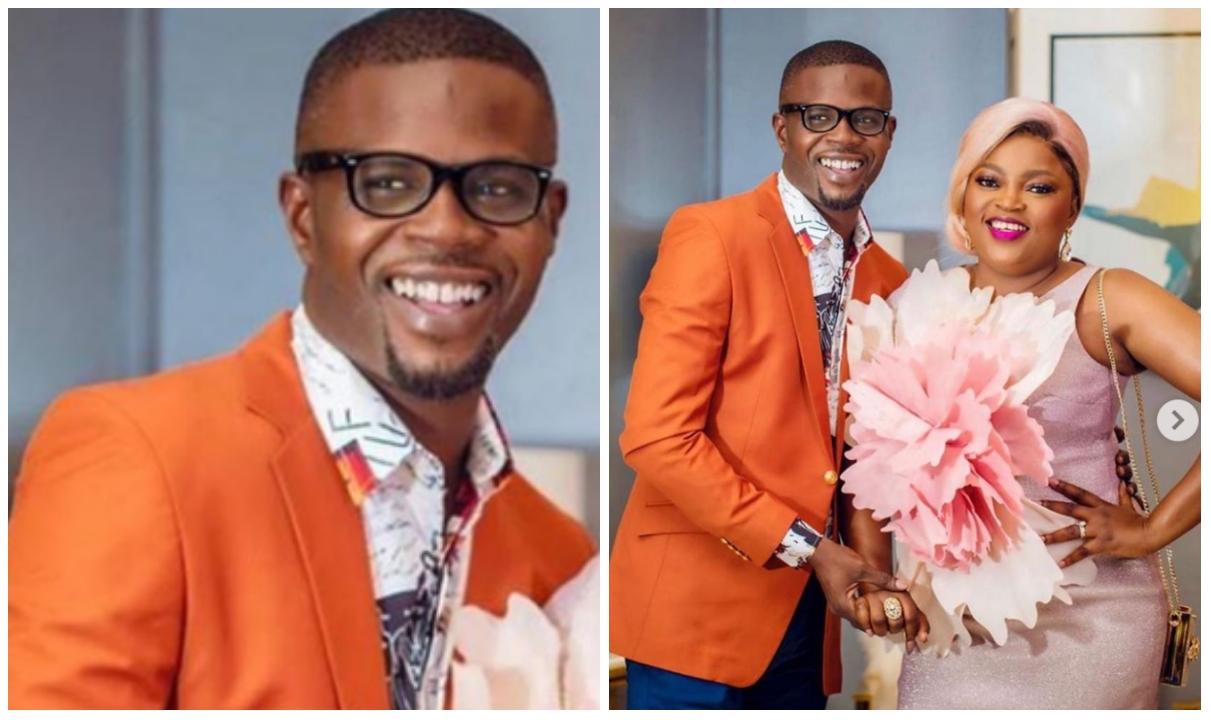 JJC Skillz Funke Akindele