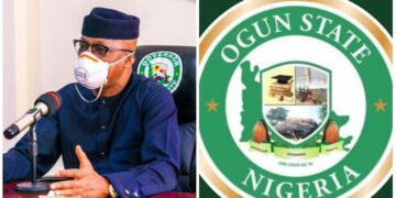 Ogun state unrest