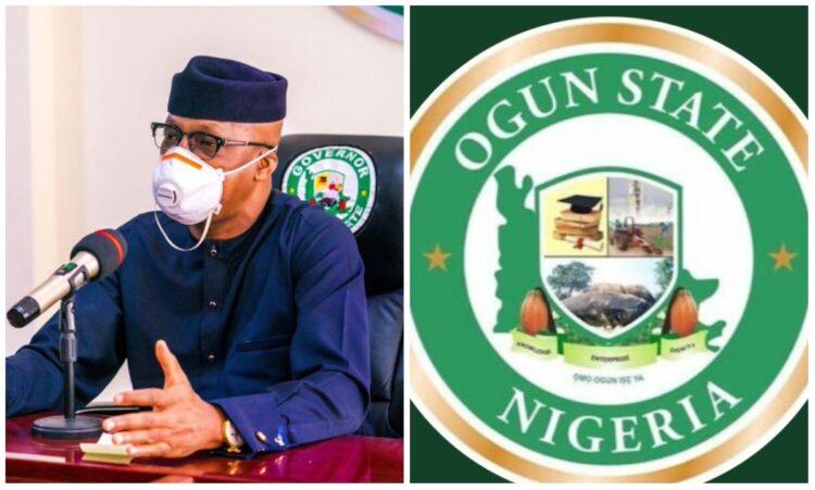 Ogun state unrest