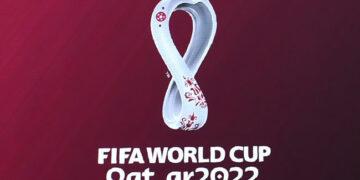 Qatar 2022-World-Cup-