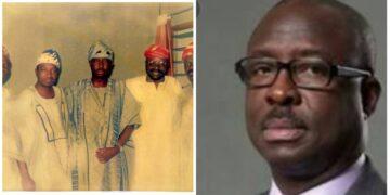 Otunba Adebayo