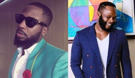 Tunde Ednut Drags Joro Olomofin And His Lawyer For Filing Lawsuit Against Him Theinfong Iceprince, tunde ednut, lynxxx, davido, jjc. tunde ednut drags joro olomofin and his