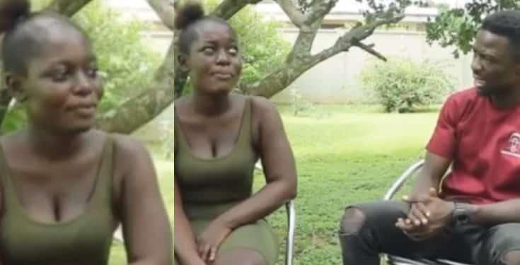 Ghanain celebrities