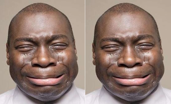 My Wife Told Her Boyfriend That I Am Her Brother – Man Cries Out