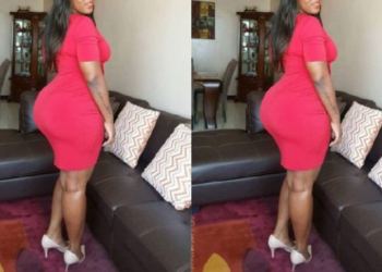 I'm Married With 3 Kids But Still In Love With My Ex Who Disvirgined Me 20 Years – Woman Cries Out