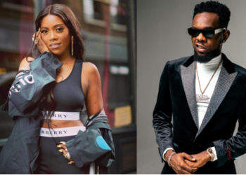 Tiwa Savage, MI Abaga, Patoranking, others set to perform at star studded finals