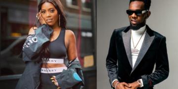 Tiwa Savage, MI Abaga, Patoranking, others set to perform at star studded finals