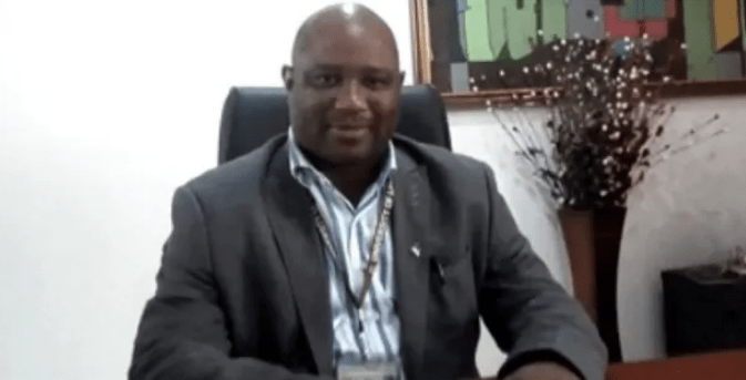 Foursquare Suspends UNILAG Lecturer/Pastor Exposed By BBC Sex-For-Mark Documentary