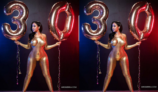 30 things every lady should know before turning 30 - Being single is not the end of the world