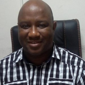 'Go for HIV test, your husband is a dog' - Nigerians warn Dr. Boniface's wife