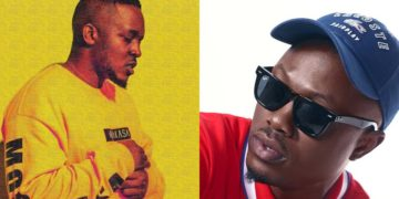 mi and vector diss