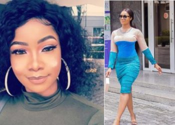 Tacha to begin her media tour this week (Video)