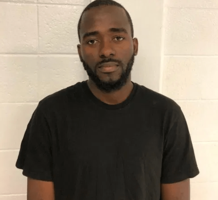 Nigerian man arrested in the U.S for duping a businessman of N8million