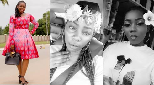I need a guy who will send me good morning and goodnight texts; I will pay N70k per month- Lady