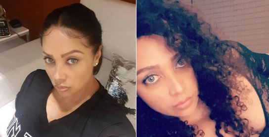Lola Omotayo looks ageless in new picture