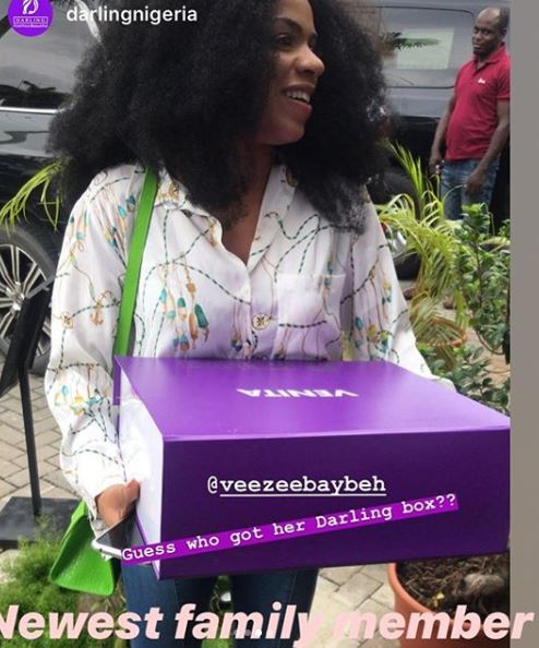 BBNaija 2019 housemates that have landed ambassadorial deals