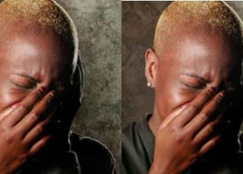 All the potential boyfriends I meet are always broke – Young lady cries out