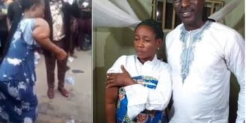 Woman who was used by several pastors for miracles reveals what really happened - See what she said
