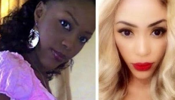 I am not attracted to my wife again, she's addicted to bleaching - Man cries out