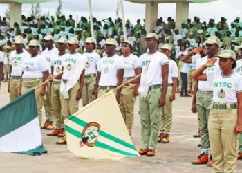 NYSC announces 2019 Batch C Stream 1 Camping Date