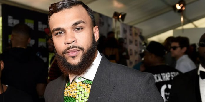 15-famous-nigerian-celebrities-who-are-of-mixed-race-pics-3