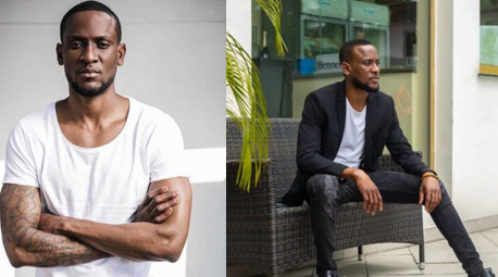 I would get married today if I find the right person - Omashola
