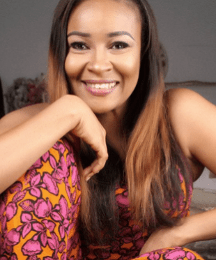 10 Divorced Nigerian female celebrities that are yet to find love again (With Pictures)