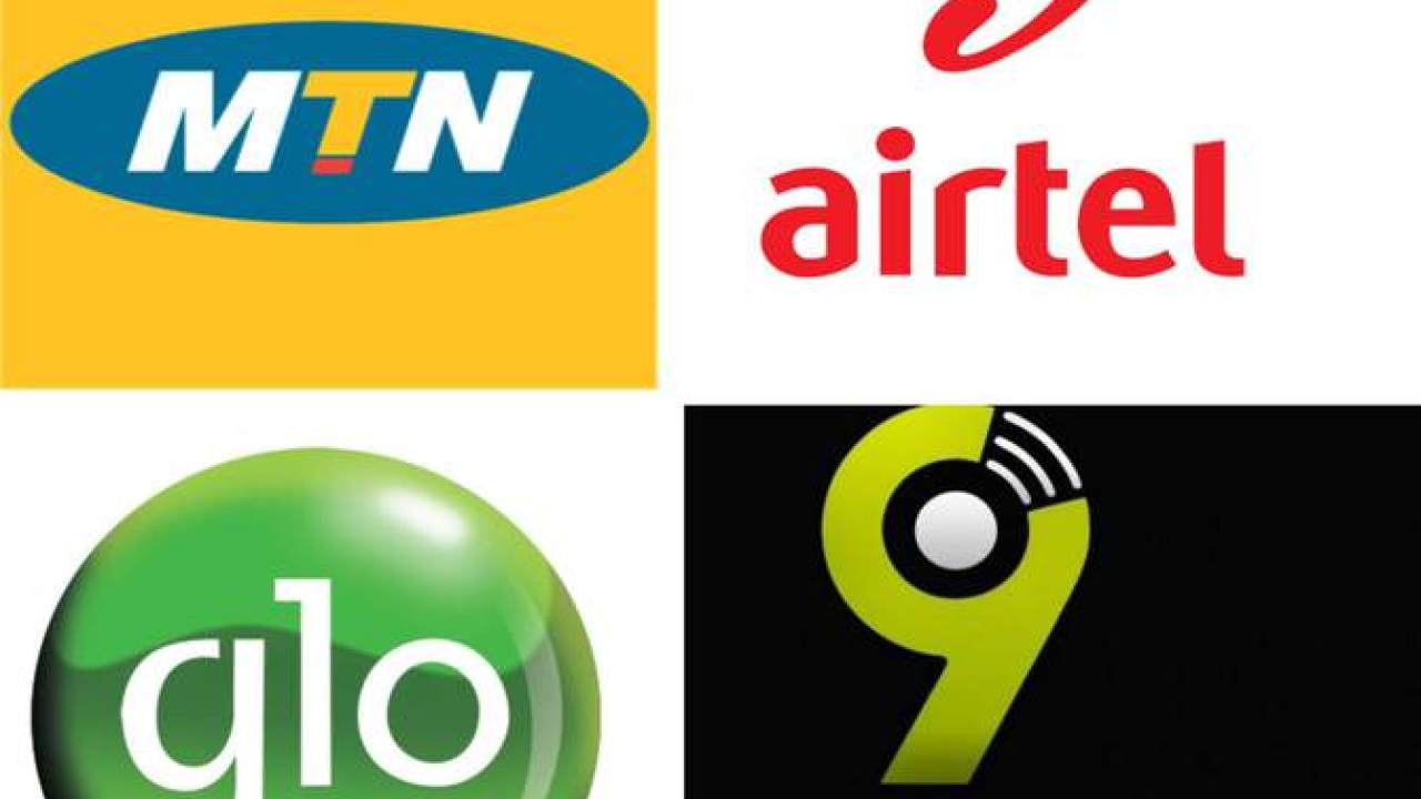 FG Orders NCC To Reduce Data Cost