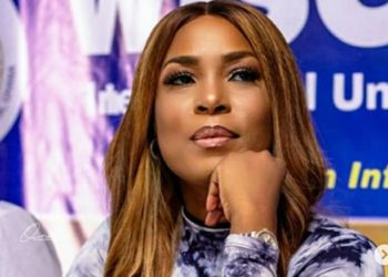 I Was Too Picky With Successful Men That Wanted Me- Linda Ikeji, Why she is unmarried