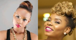 10 Nigerian female celebrities who got more beautiful as they grew older (Photos)