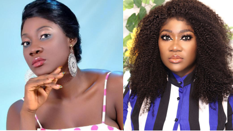 10 Nigerian female celebrities who got more beautiful as they grow older (Photos)