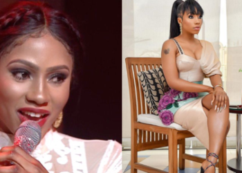 'It all still feels like a dream' - Mercy celebrates one month of winning Big Brother Naija 2019 (Video)