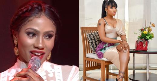 'It all still feels like a dream' - Mercy celebrates one month of winning Big Brother Naija 2019 (Video)