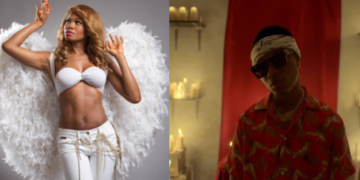 10 Nigerian musicians rumored to have sold their soul to the Devil - The conspiracies, facts & untold truths (Photos)
