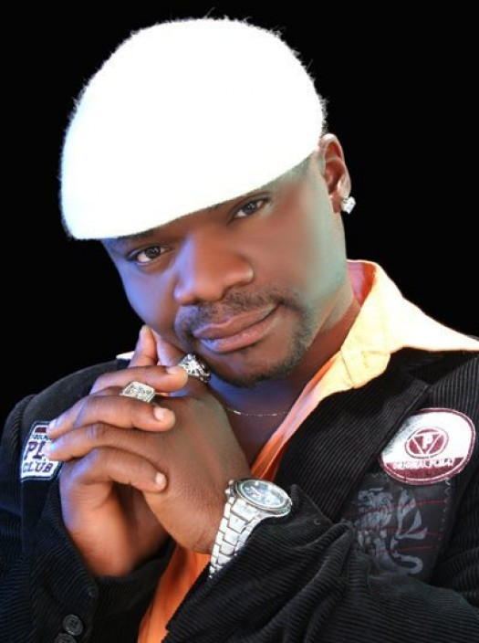 10 Nigerian musicians rumored to have sold their soul to the Devil