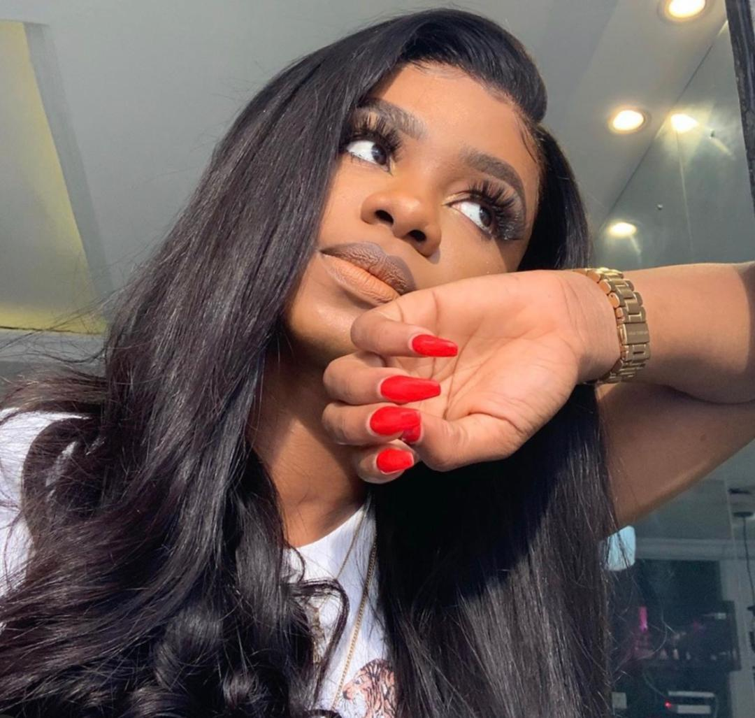5 most beautiful Nigerian teenagers on Instagram - Iyabo Ojo and Mercy Aigbe's daughter top list (Photos)