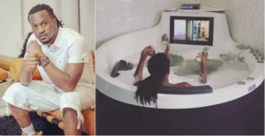 10 pointless and ridiculously expensive things Nigerian celebrities have spent their millions on (Photos)