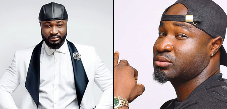 I have finally found love – Harrysong set for marriage, reveals how God showed him his wife