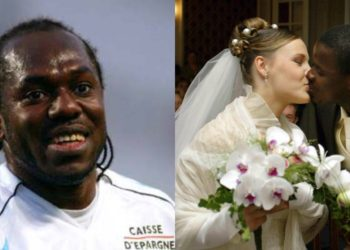 Five African football stars that went broke after retiring from the game (Photos)