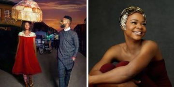 Has Olajumoke the Bread Seller run out of luck? – See Reason