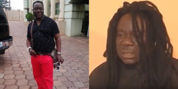 I have received hot slaps for my character as Mr Ibu – John Okafor