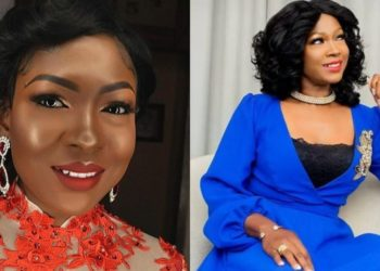 Actress Susan Peters adopts a new baby boy 4 years after marriage (photos)