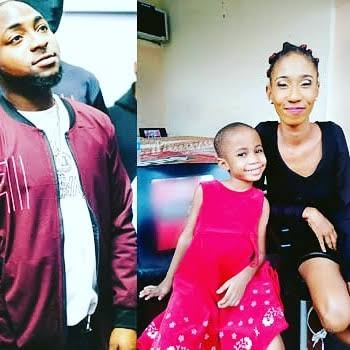 Kemi Olunloyo demands DNA test from Davido and Bred over the child he denied 7years ago, spills more secrets