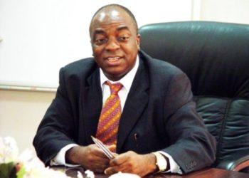 """It is false"" US Embassy in Nigeria denies rejecting Bishop Oyedepo's visa application"