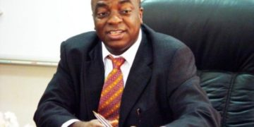 """It is false"" US Embassy in Nigeria denies rejecting Bishop Oyedepo's visa application"