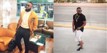 Timaya reveals why people show fake love to dead celebrities