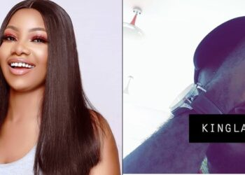 Tacha reveals how she met her boyfriend on social media and how it all started (Video)