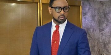 Fatoyinbo's COZA dragged for defying coronavirus warning