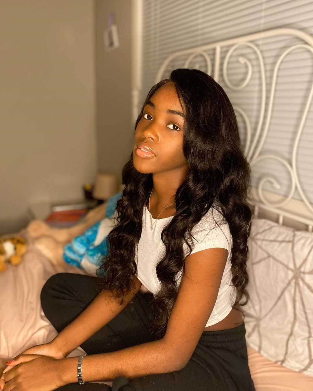Real reasons Iyabo Ojo, Biodun Okeowo, Mercy Aigbe show off their daughters on social media